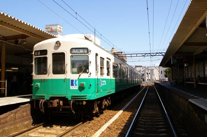 09shikokutabi0107.JPG