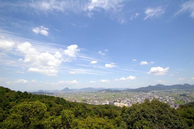 09shikokutabi0108.JPG