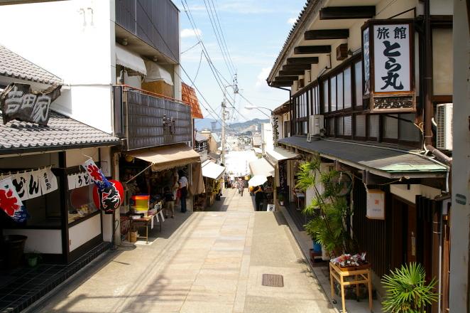 09shikokutabi0110.JPG