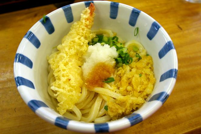 09shikokutabi0111.JPG
