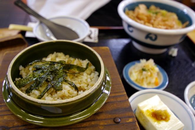 09shikokutabi0112.JPG