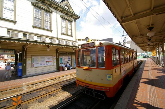 09shikokutabi0204.JPG