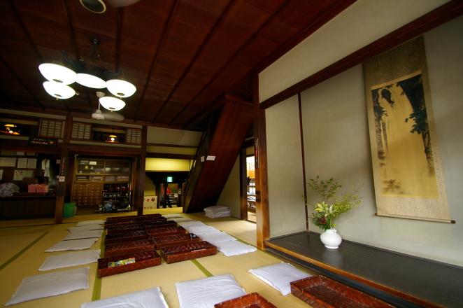 09shikokutabi0206.JPG