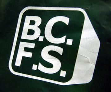 bcfs1.JPG