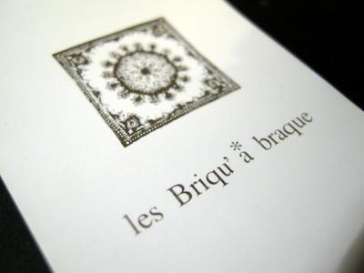lesbriquabraque04.JPG