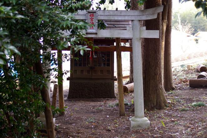 yuunomi02.JPG